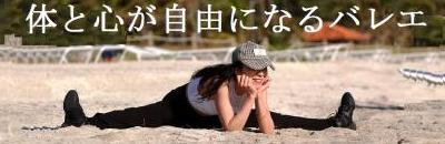 lesson01